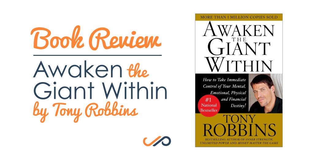 re-awaken the giant within pdf